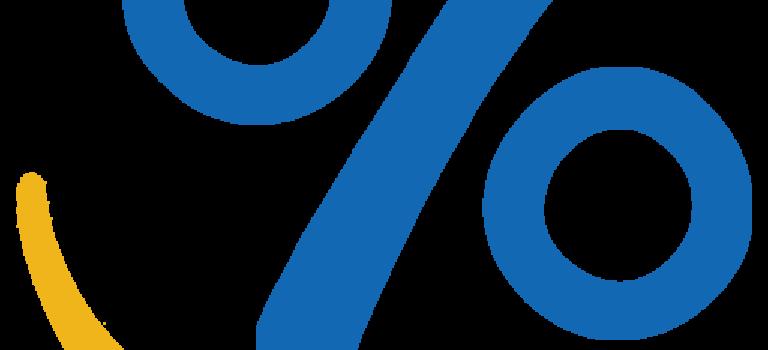 اپلیکیشن درصد؛ مرجع بررسی و ارائه تخفیف برای خرید از فروشگاه های اینترنتی