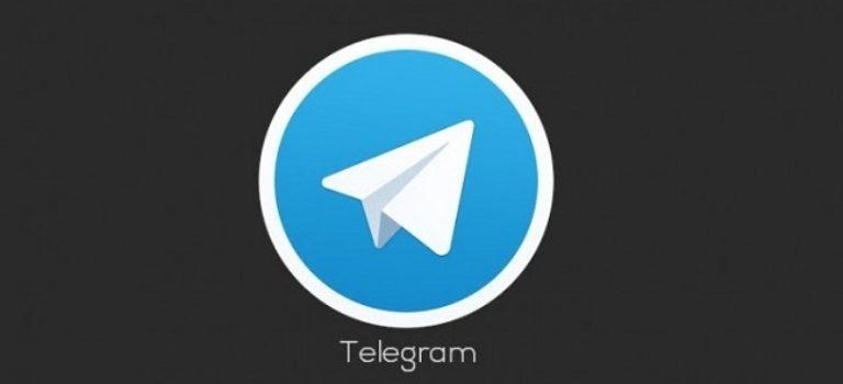 چگونه همزمان چند تلگرام روی کامپیوتر نصب کنیم؟