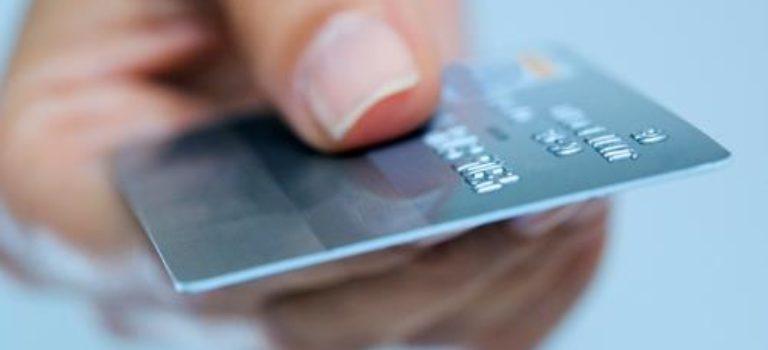 راههای مسدودسازی کارت بانکی مسروقه
