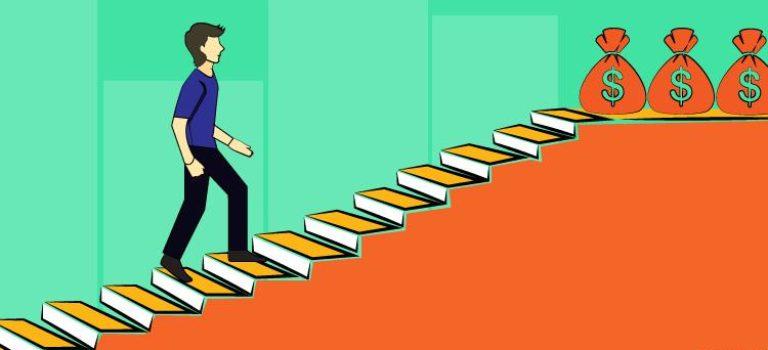چگونه کارآفرینان می توانند جذب سرمایه کنند؟