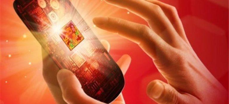میزان شکایت مشترکان از اپراتورهای موبایل و اینترنت اعلام شد