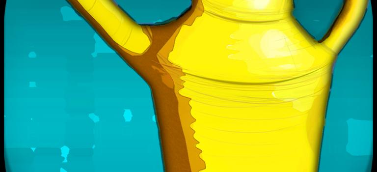 معرفی بازی موبایل آفتابه ۲؛ بازگشتی چالش برانگیزتر