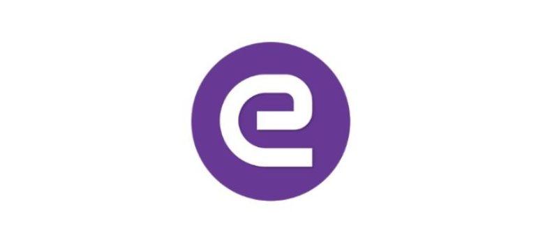 اپلیکیشن ای استخدام؛ مرجعی برای آگهی های استخدامی در سراسر ایران