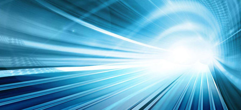 کره جنوبی سریعترین اینترنت دنیا را در اختیار دارد؛ ایران در رده هفتاد و سوم