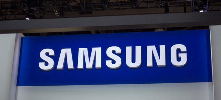 سامسونگ از چشم دیجیتال مبتنی بر چیپ های IBM رونمایی کرد