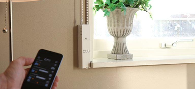 این ۵ گجت هوشمند خانگی سطح جدیدی از آسایش را به منزل شما میآورند