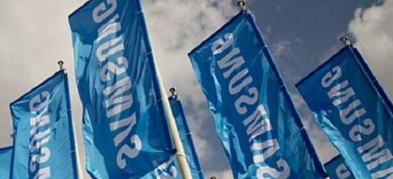 سامسونگ؛ دومین شرکت خوشنام فناوری از دید مصرف کنندگان آمریکایی