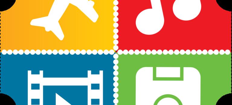 گیشه؛ اپلیکیشن ایرانسل برای خرید الکترونیکی بلیت برنامه های فرهنگی