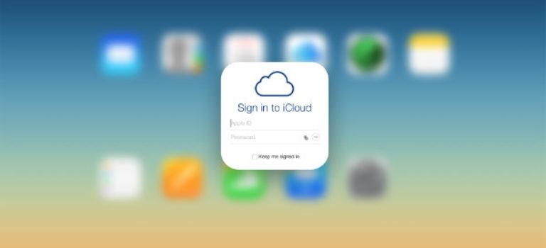 اپل به کاربران سرویس iCloud دو ترابایت فضای ذخیره سازی ارائه می کند
