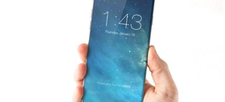 آیفون در آینده به صفحهنمایش MicroLED مجهز خواهد شد