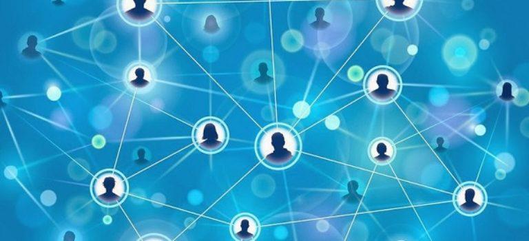 کلیه کاربران ایرانی در شبکه ملی اطلاعات احراز هویت می شوند