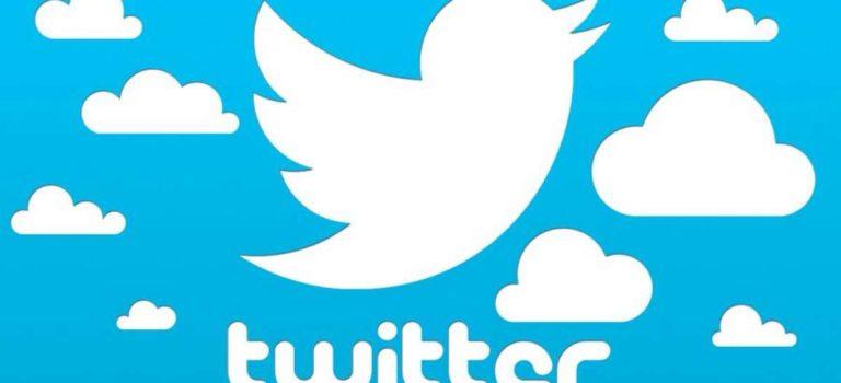 فروش قریبالوقوع توییتر به گوگل یا سلزفورس