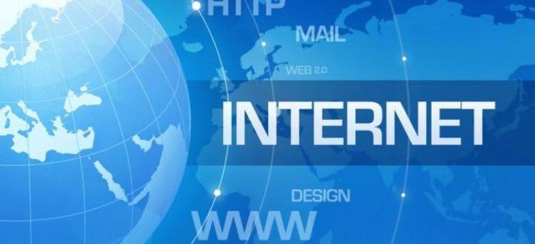 اپراتورهای ارتباطی به تفکیک ترافیک اینترنت داخل و خارج ملزم شدند