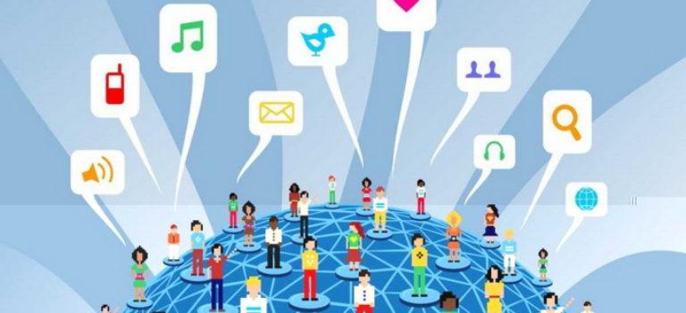 مهمترین شغلهای ایجادشده بهواسطه شبکههای اجتماعی