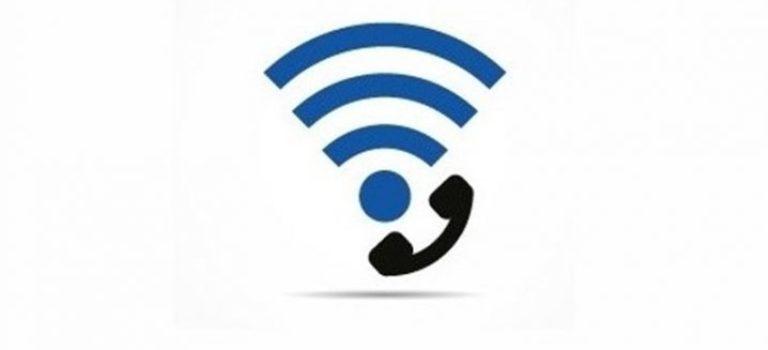 روایت مدیر اپراتور سوم موبایل از ارائه وای فای عمومی