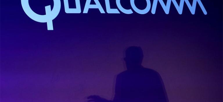 کوالکام با اتهام دروغگویی از اپل شکایت کرد