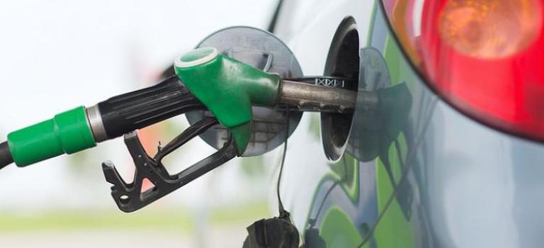۸ سال دیگر اتفاق میافتد : پایان عمر خودروهای بنزینی