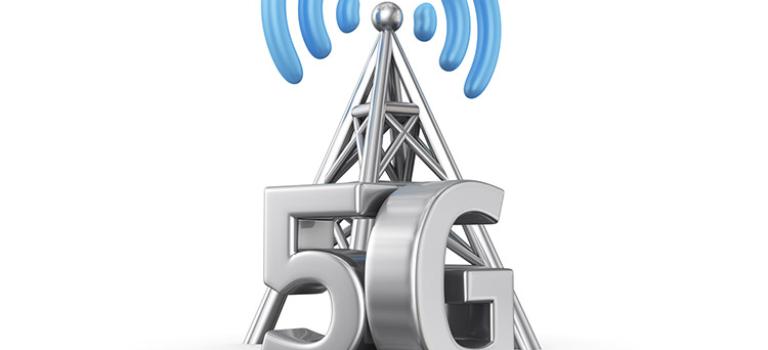 ۵G چیست و چه کاربردهایی دارد