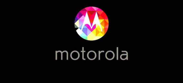 موتورولا؛ اولین تولیدکننده تلفن همراه