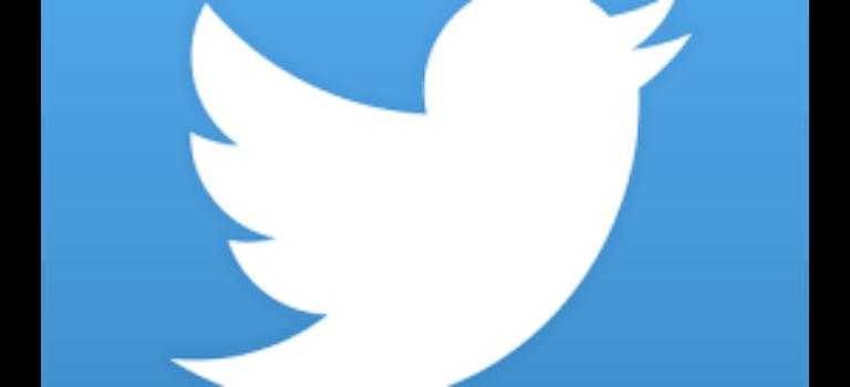 آذری جهرمی: فیلترینگ توییتر مربوط به حوزه امنیت ملی است/ برای رفعفیلتر تلاش میکنیم/ توییتر ابزار مناسبی برای دیپلماسی عمومی است