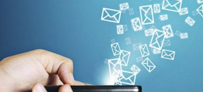 چهار هزار سیمکارت ارسالکننده پیامک تبلیغاتی مسدود شد