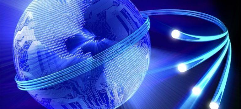 مجوز راهاندازی شبکه فیبرنوری ۱۶ میلیارد تومان شد