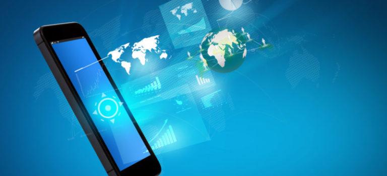 ضریب نفوذ تلفن همراه ایران چند درصد است؟