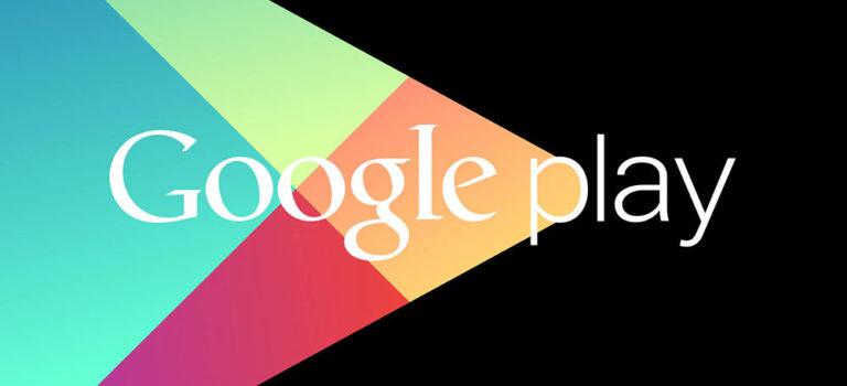 پیش نمایش ویدیویی قسمتی از اپلیکیشن ها به گوگل پلی اضافه شد