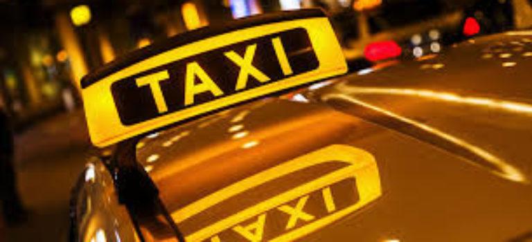هفتهای ۴ درخواست برای مجوز تاکسی اینترنتی