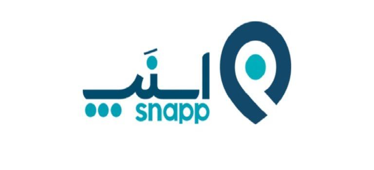 حذف اپلیکیشن رانندگان اسنپ از اپاستور ایرانی
