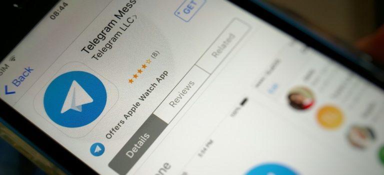 سازمان نظام صنفی رایانه ای: تقاضای بازگشایی شبکه های اجتماعی فیلتر شده را داریم