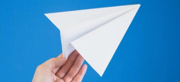 تلگرام احتمالاً رفع فیلتر نخواهد شد