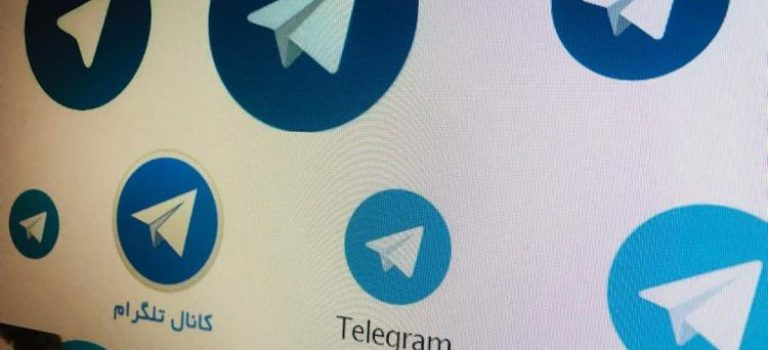 تلگرام؛ پیامرسان یا بستر حیاتی کسبوکارها؟