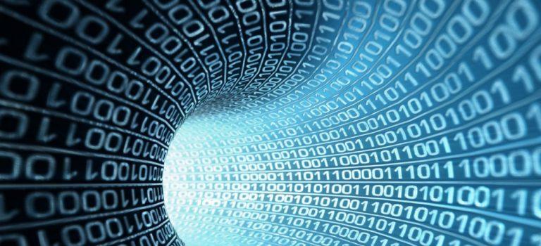۳۰۰ گیگابیت پهنای باند رایگان در خدمت پیام رسان های داخلی مجاز