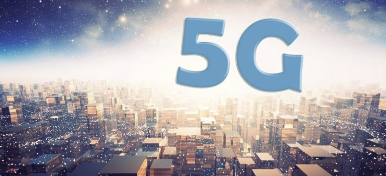 هواوی اینترنت ۵G خود را در ایتالیا آزمایش کرد؛ دستیابی به سرعت نجومی!