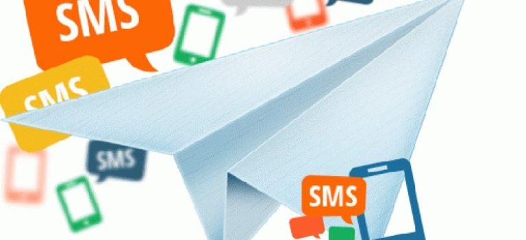 راهاندازی سامانه انتخاب پیامک های تبلیغاتی