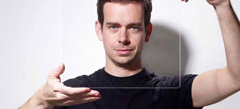 بیوگرافی جک دورسی، مؤسس و مدیرعامل توییتر و اسکوئر