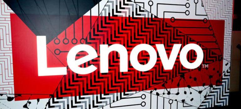 لنوو، بزرگترین تولیدکننده کامپیوتر شخصی در دنیا
