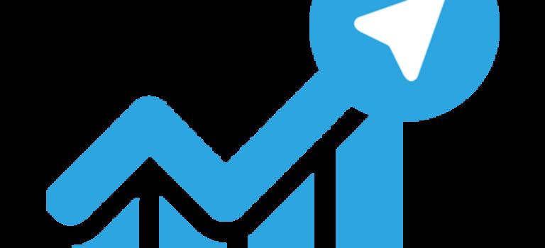 آمارهای جدید از وضعیت تلگرام پس از فیلترینگ