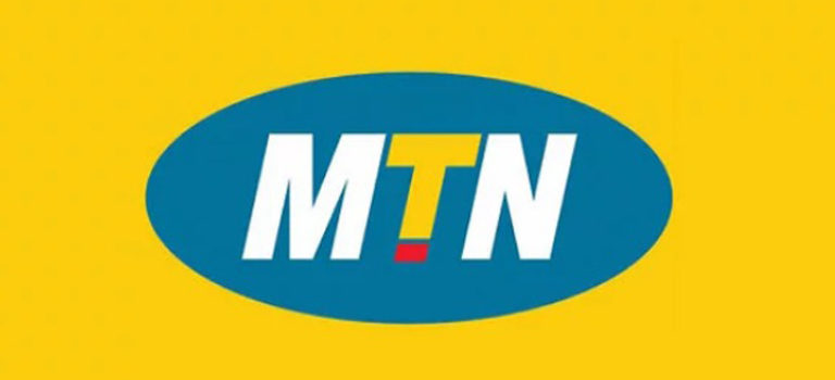 اسناد MTN به علت شکایت ترکسل در رابطه با ایران ضبط شد