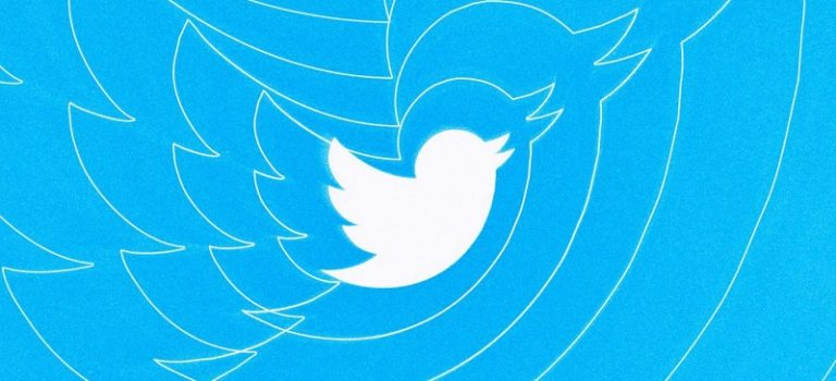 مسدود شدن بیش از ۷۰ میلیون حساب کاربری توسط توییتر