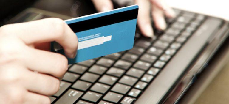 مسدود شدن ۱۳۰۰ درگاه متخلف پرداخت اینترنتی