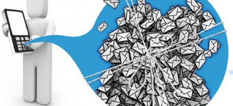 راز بقای پیامکهای تبلیغاتی، ارزشافزوده و ماهوارهای