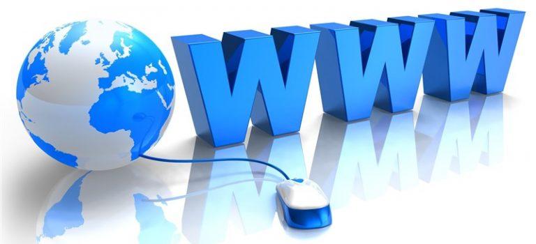 اینترنت در صف گرانی