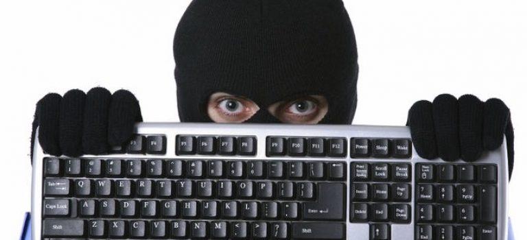 علت جهش جرایم رایانهای در ایران