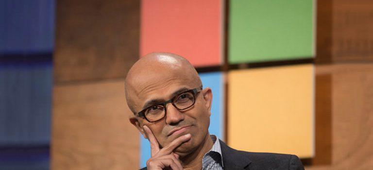 مایکروسافت با عبور از اپل به پر ارزشترین برند جهان تبدیل شد