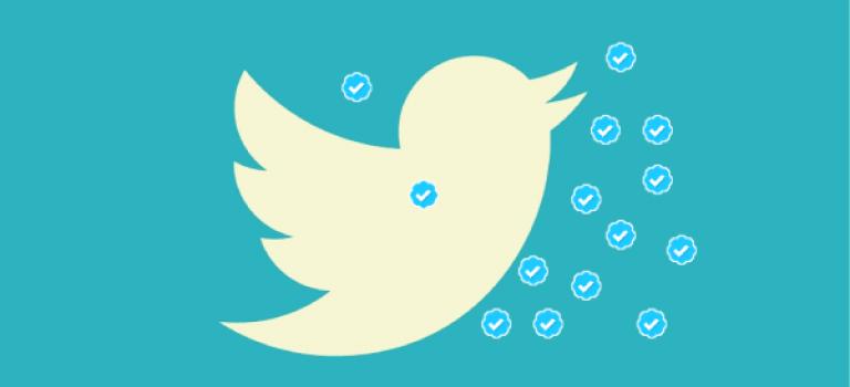 اعتراف توییتر به تعطیلی حسابهای حزبالله بهدستور صهیونیستها