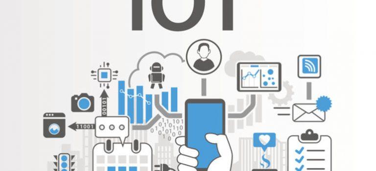 طرح توسعه «اینترنت اشیا» در دستور کار وزارت ارتباطات