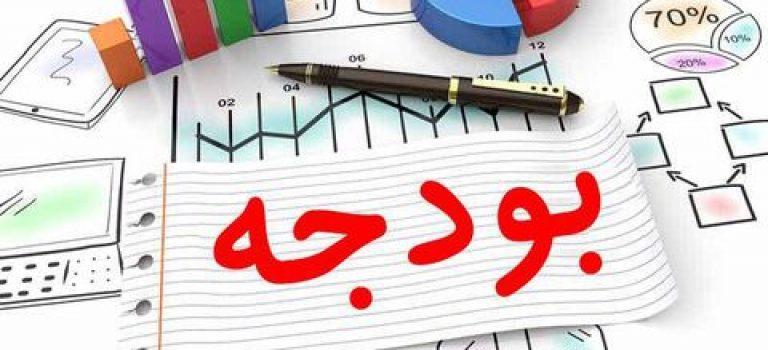 بودجه ۱۳۹۸؛ کندترکننده پیشرفت دولتیها در بخش فاوا