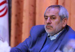 دادستان تهران: در فضای مجازی ۹۰ عنوان مجرمانه داریم